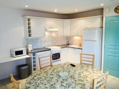 Logement pour curiste à Bains-les-bains photo 1 adv21071818