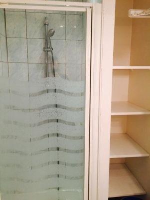 Logement pour curiste à Bains-les-bains photo 3 adv21071818