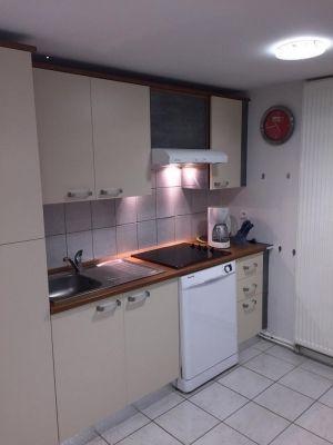 Logement pour curiste à Bains-les-bains photo 1 adv21071820