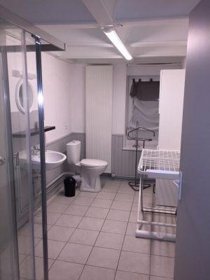 Logement pour curiste à Bains-les-bains photo 3 adv21071820