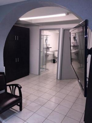 Logement pour curiste à Bains-les-bains photo 4 adv21071820