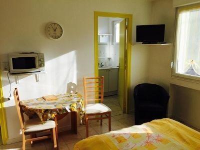 Logement pour curiste à Bains-les-bains photo 0 adv21071821