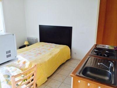 Logement pour curiste à Bains-les-bains photo 1 adv21071821