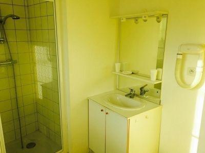 Logement pour curiste à Bains-les-bains photo 2 adv21071821