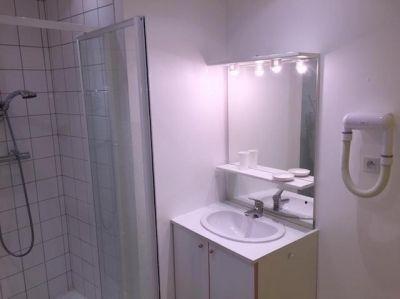 Logement pour curiste à Bains-les-bains photo 3 adv21071822