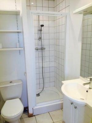 Logement pour curiste à Bains-les-bains photo 3 adv21071827