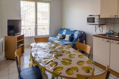 Logement pour curiste à Bains-les-bains photo 0 adv21071831