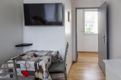Logement pour curiste à Bains-les-bains photo 1 adv21071832