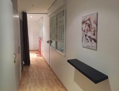 Logement pour curiste à Bains-les-bains photo 2 adv21071832