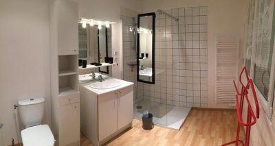 Logement pour curiste à Bains-les-bains photo 3 adv21071832