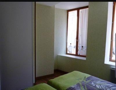 Logement pour curiste à Plombières-les-Bains photo 2 adv28071837