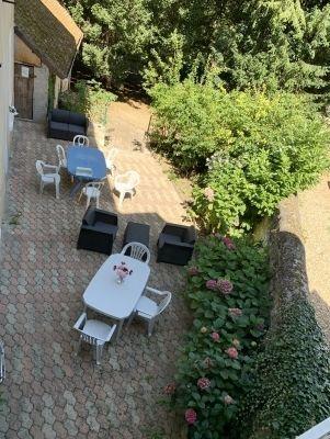 Logement pour curiste à La Roche-Posay photo 1 adv31071855