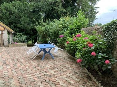 Logement pour curiste à La Roche-Posay photo 2 adv31071856