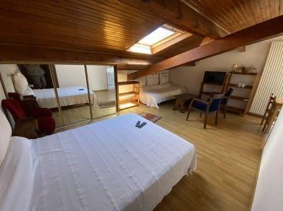 Logement pour curiste à Barbotan-les-Thermes photo 0 adv02081861