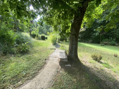 Logement pour curiste à Barbotan-les-Thermes photo 4 adv02081861