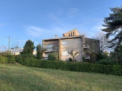 Logement pour curiste à Barbotan-les-Thermes photo 5 adv02081861