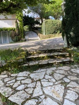 Logement pour curiste à Barbotan-les-Thermes photo 5 adv04081866