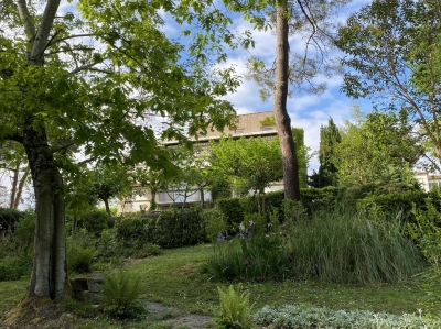 Logement pour curiste à Barbotan-les-Thermes photo 6 adv04081866