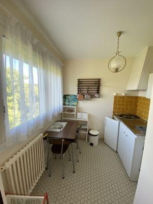 Logement pour curiste à Barbotan-les-Thermes photo 2 adv04081867
