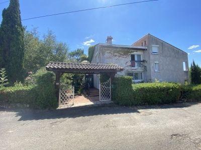 Logement pour curiste à Barbotan-les-Thermes photo 3 adv04081867