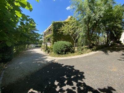 Logement pour curiste à Barbotan-les-Thermes photo 4 adv04081867