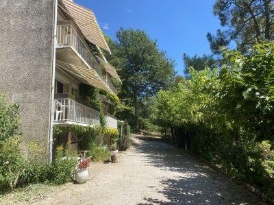 Logement pour curiste à Barbotan-les-Thermes photo 5 adv04081867