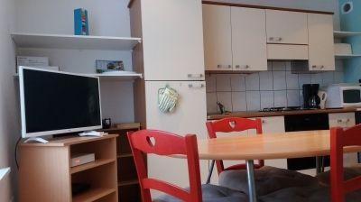 Logement pour curiste à Bains-les-Bains photo 2 adv06081870