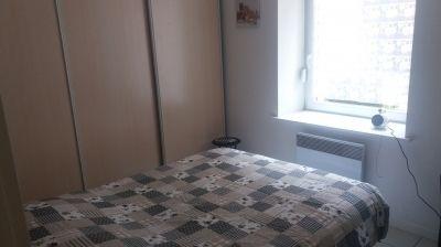 Logement pour curiste à Bains-les-Bains photo 3 adv06081870
