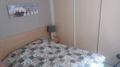 Logement pour curiste à Bains-les-Bains photo 4 adv06081870