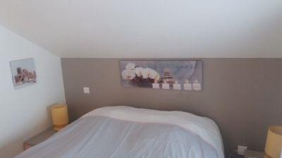 Logement pour curiste à Bains-les-Bains photo 1 adv06081871