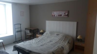 Logement pour curiste à Bains-les-Bains photo 8 adv06081872