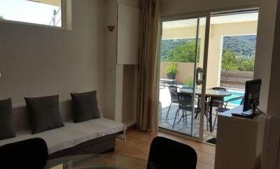 Logement pour curiste à Amélie-les-Bains photo 1 adv06081875