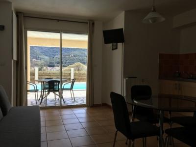 Logement pour curiste à Amélie-les-Bains photo 3 adv06081875