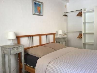 Logement pour curiste à Amélie-les-Bains photo 4 adv06081875