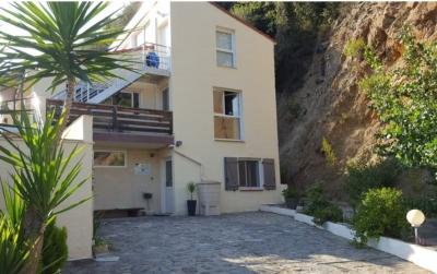 Logement pour curiste à Amélie-les-Bains photo 7 adv06081875