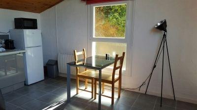 Logement pour curiste à Amélie-les-Bains photo 0 adv06081876