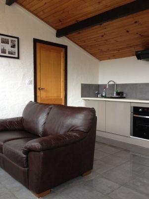 Logement pour curiste à Amélie-les-Bains photo 3 adv06081876