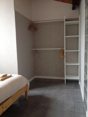 Logement pour curiste à Amélie-les-Bains photo 4 adv06081876