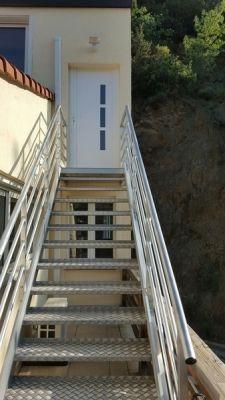 Logement pour curiste à Amélie-les-Bains photo 8 adv06081876