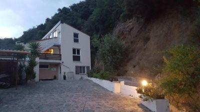 Logement pour curiste à Amélie-les-Bains photo 17 adv06081876