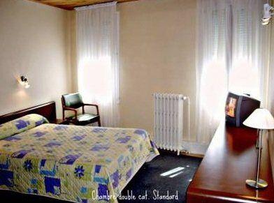 Logement pour curiste à Bagnères-de-Luchon photo 0 adv0208189