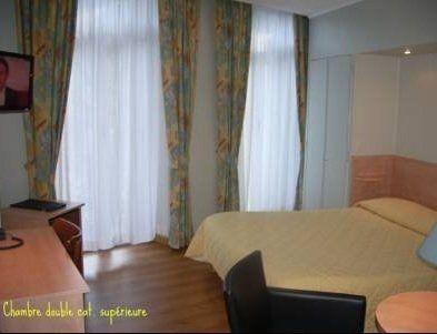 Logement pour curiste à Bagnères-de-Luchon photo 2 adv0208189
