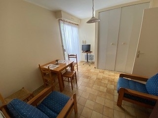 Logement pour curiste à Barbotan-les-Thermes photo 0 adv21081891