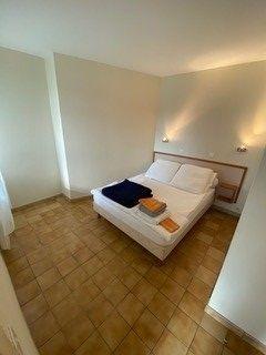 Logement pour curiste à Barbotan-les-Thermes photo 1 adv21081891