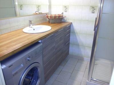 Logement pour curiste à Balaruc-les-Bains photo 1 adv24081897