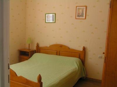 Logement pour curiste à Saint-Germain-de-Lusignan photo 0 adv25081900