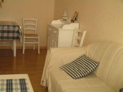 Logement pour curiste à Saint-Germain-de-Lusignan photo 1 adv25081900
