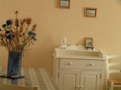 Logement pour curiste à Saint-Germain-de-Lusignan photo 2 adv25081900