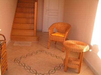 Logement pour curiste à Saint-Germain-de-Lusignan photo 5 adv25081900