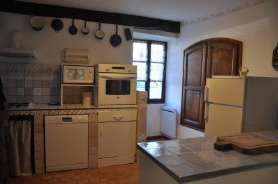 Logement pour curiste à Montbrun-les-Bains photo 0 adv11091910
